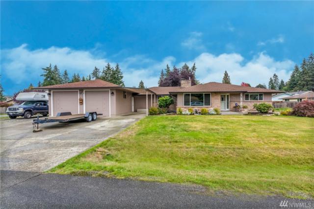 9527 21st Dr SE, Everett, WA 98208 (#1373909) :: Real Estate Solutions Group