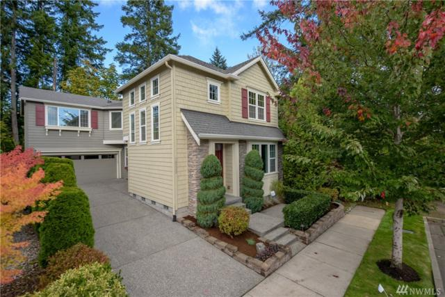 18322 NE 111th St, Redmond, WA 98052 (#1373910) :: NW Home Experts