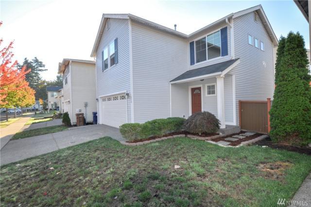 1826 E 42nd St, Tacoma, WA 98404 (#1373920) :: Mike & Sandi Nelson Real Estate