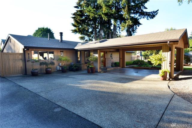 9223 128th Ave NE, Kirkland, WA 98033 (#1373925) :: The Mike Chaffee Team