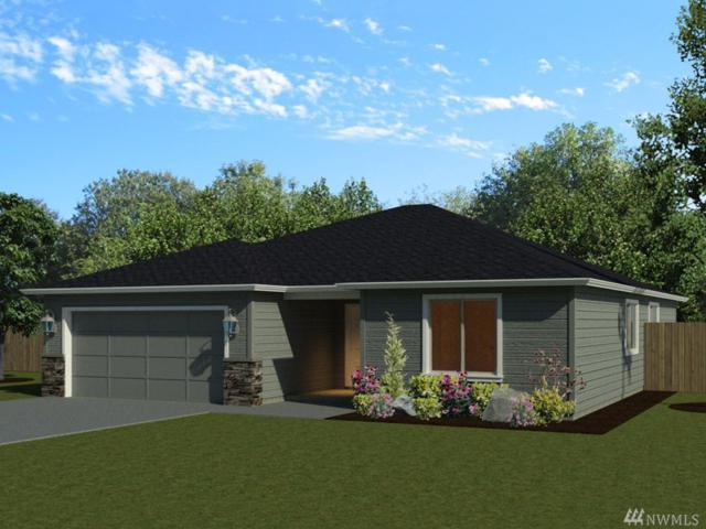 106 Zephyr Dr, Silverlake, WA 98645 (#1373928) :: Ben Kinney Real Estate Team