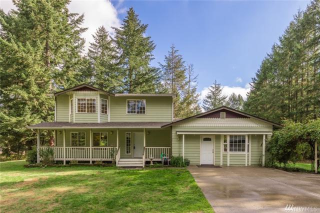 34324 50th Ave E, Eatonville, WA 98328 (#1373931) :: Ben Kinney Real Estate Team