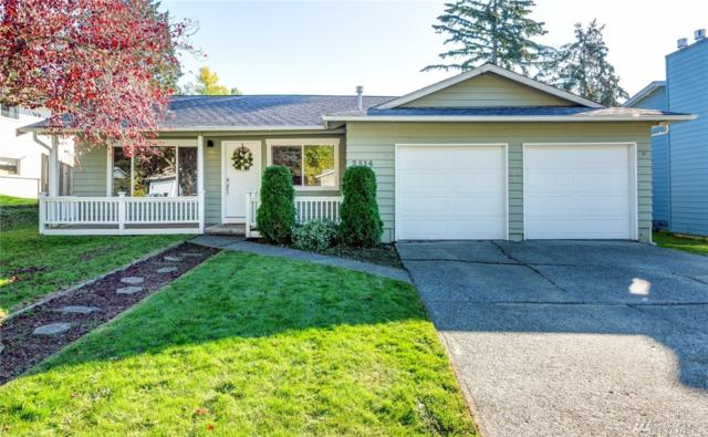 2514 Alvarado Dr, Bellingham, WA 98229 (#1373938) :: Costello Team