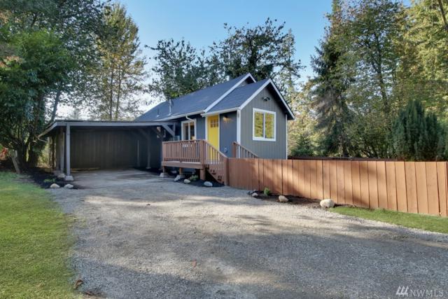 23033 Upper Dorre Don Wy SE, Maple Valley, WA 98038 (#1373949) :: The DiBello Real Estate Group