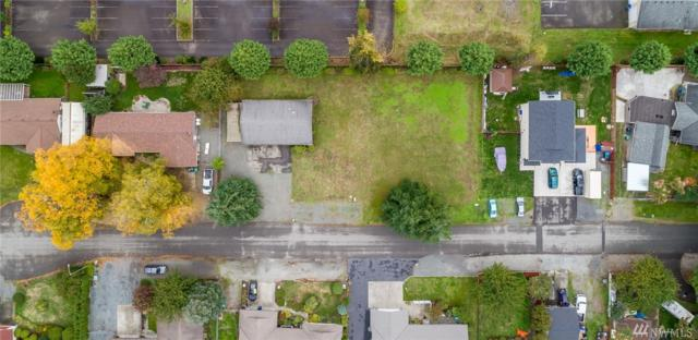 8831 44th Dr NE, Marysville, WA 98270 (#1373961) :: Real Estate Solutions Group