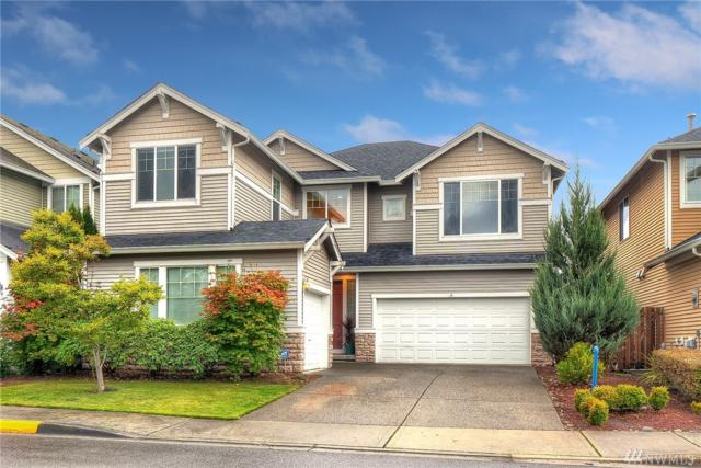 7213 Perry Ave SE, Auburn, WA 98092 (#1373963) :: NW Home Experts
