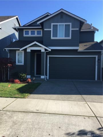 5132 Andrew St SE, Lacey, WA 98503 (#1373967) :: Costello Team