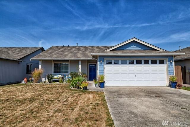 5717 123rd Place NE, Marysville, WA 98271 (#1373969) :: Better Homes and Gardens Real Estate McKenzie Group