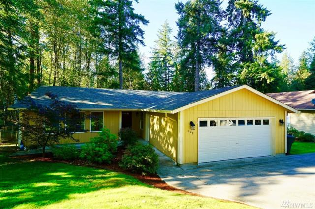 321 Rollingwood Dr, Kelso, WA 98626 (#1373972) :: Real Estate Solutions Group