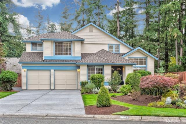 3642 248th Ave SE, Issaquah, WA 98029 (#1373978) :: The DiBello Real Estate Group