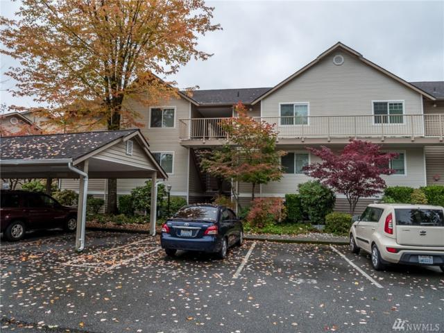 11527 Highway 99 B201, Everett, WA 98204 (#1373979) :: Ben Kinney Real Estate Team