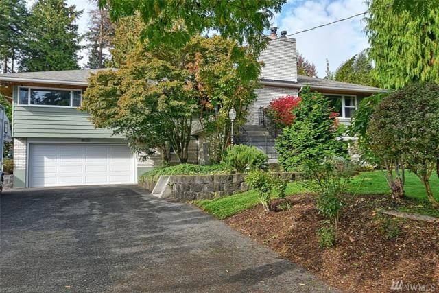 8020 W Glen Dr, Everett, WA 98203 (#1374000) :: Mike & Sandi Nelson Real Estate