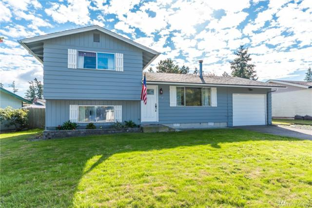 1077 Ridgeway Dr, Oak Harbor, WA 98277 (#1374001) :: Ben Kinney Real Estate Team