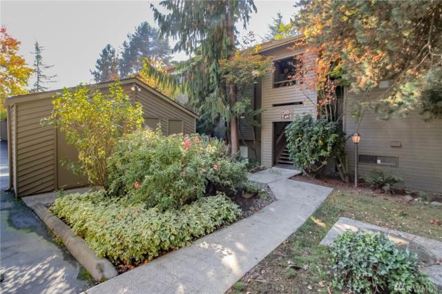 138 SW 116th St G34, Seattle, WA 98146 (#1374004) :: Real Estate Solutions Group