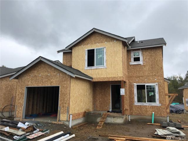 4317 Indigo Lane #25, Bellingham, WA 98225 (#1374008) :: Ben Kinney Real Estate Team
