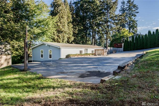 37240 39th Ave S, Auburn, WA 98001 (#1374012) :: Better Homes and Gardens Real Estate McKenzie Group