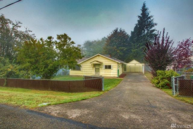 3021 Nipsic Ave, Bremerton, WA 98310 (#1374014) :: Better Homes and Gardens Real Estate McKenzie Group