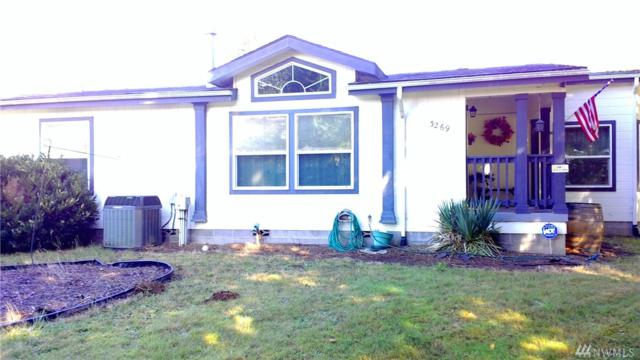 3269 State Highway 508, Onalaska, WA 98570 (#1374018) :: Crutcher Dennis - My Puget Sound Homes