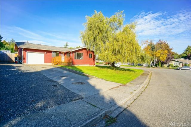 6180 Apollo Place, Ferndale, WA 98248 (#1374020) :: Mike & Sandi Nelson Real Estate