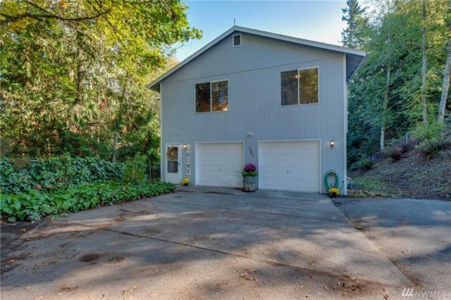 1967 Advantage Ave, Port Orchard, WA 98366 (#1374031) :: Crutcher Dennis - My Puget Sound Homes