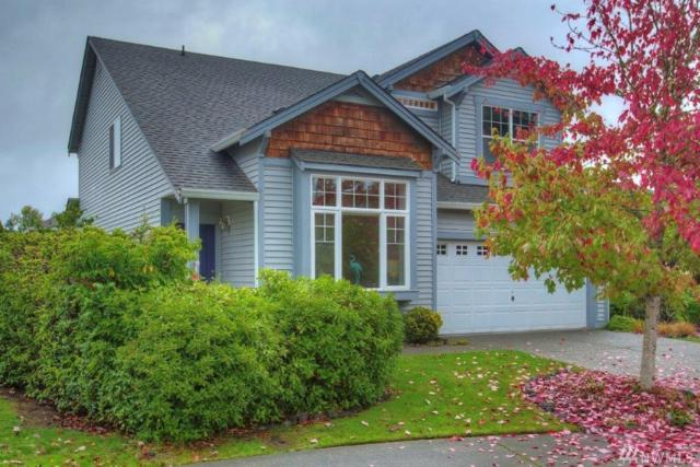 6114 Thomas Ct SE, Auburn, WA 98092 (#1374039) :: Better Homes and Gardens Real Estate McKenzie Group