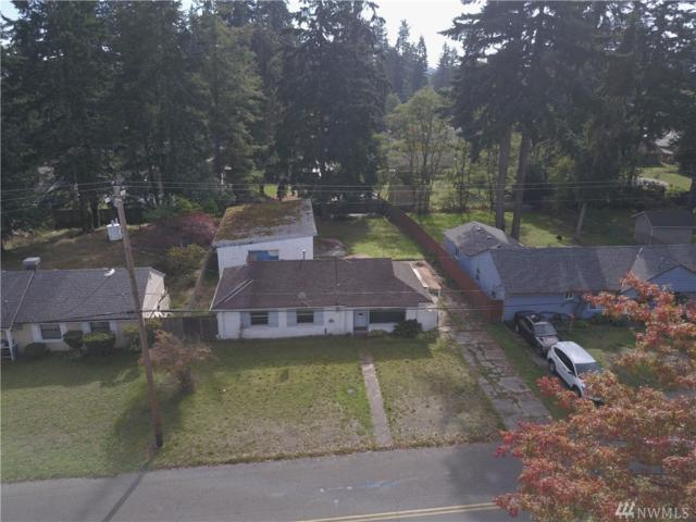 5702 234th St SW, Mountlake Terrace, WA 98043 (#1374042) :: Kwasi Bowie and Associates