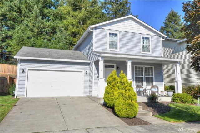 8609 Sweetbrier Lp SE, Olympia, WA 98513 (#1374045) :: Northwest Home Team Realty, LLC