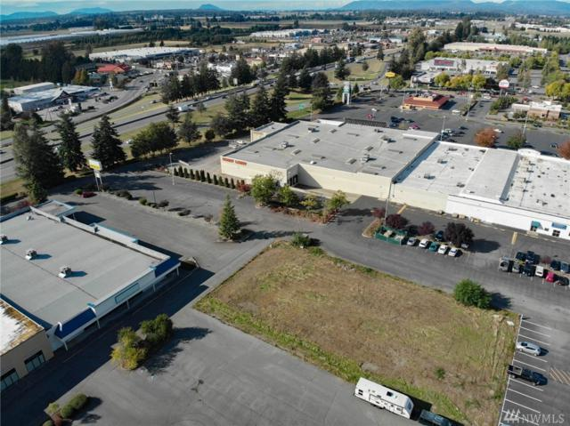 200 Valley Mall Wy, Mount Vernon, WA 98273 (#1374049) :: Mike & Sandi Nelson Real Estate