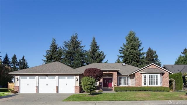 16208 NE 44th Ct, Redmond, WA 98052 (#1374052) :: Icon Real Estate Group