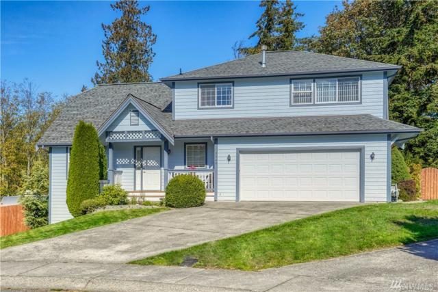 3949 Lakemont Rd, Bellingham, WA 98226 (#1374058) :: Chris Cross Real Estate Group