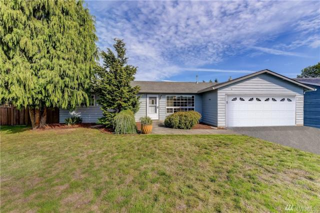 7204 7th Dr W, Everett, WA 98203 (#1374070) :: McAuley Real Estate