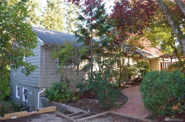 2100 109th Ave SE, Bellevue, WA 98004 (#1374075) :: The DiBello Real Estate Group