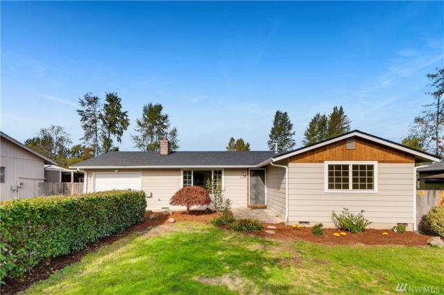 6205 60th Place NE, Marysville, WA 98270 (#1374076) :: Real Estate Solutions Group