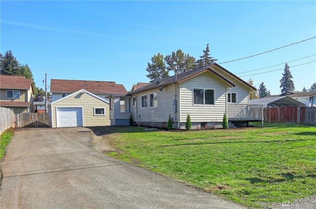 10807 Broadway Ave S, Tacoma, WA 98444 (#1374080) :: Chris Cross Real Estate Group