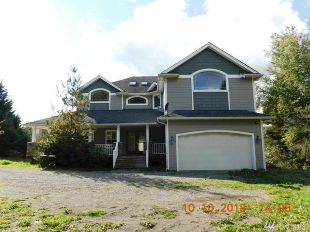 9414 214th Ave E, Bonney Lake, WA 98391 (#1374093) :: Chris Cross Real Estate Group