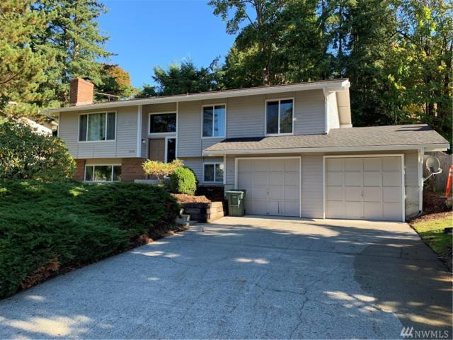 3232 Maryland Place, Bellingham, WA 98226 (#1374096) :: Icon Real Estate Group