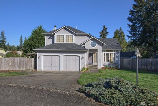 24205 32nd Av Ct E, Spanaway, WA 98387 (#1374099) :: The Home Experience Group Powered by Keller Williams