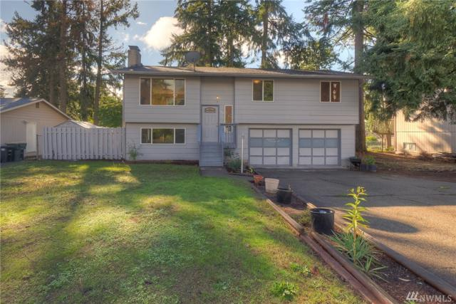 8813 Quinault Dr NE, Olympia, WA 98516 (#1374106) :: Real Estate Solutions Group