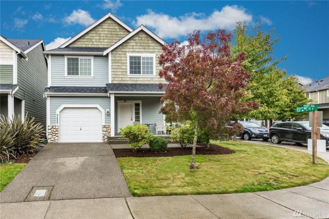 5225 167th St E, Tacoma, WA 98446 (#1374118) :: The Home Experience Group Powered by Keller Williams