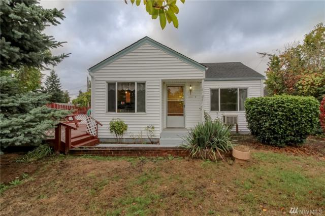16604 Military Rd S, SeaTac, WA 98188 (#1374124) :: Better Homes and Gardens Real Estate McKenzie Group