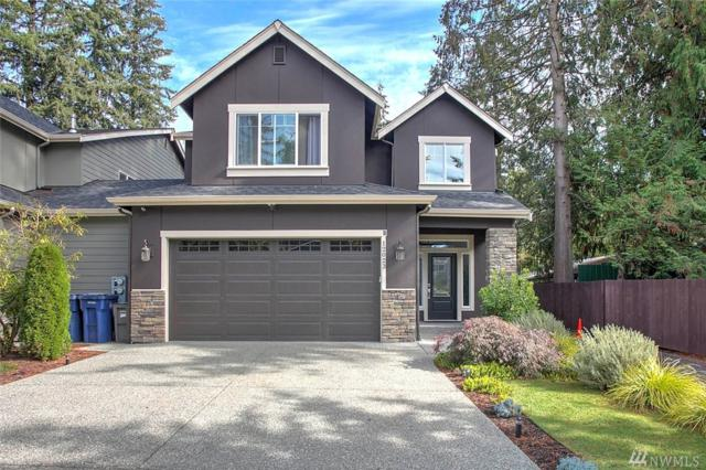 12023 10th Dr SE, Everett, WA 98028 (#1374134) :: Ben Kinney Real Estate Team