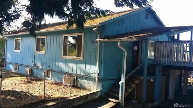 2833 Hemlock St, Bremerton, WA 98310 (#1374139) :: Better Homes and Gardens Real Estate McKenzie Group