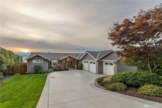 620 Fieldston Rd, Bellingham, WA 98225 (#1374143) :: Homes on the Sound