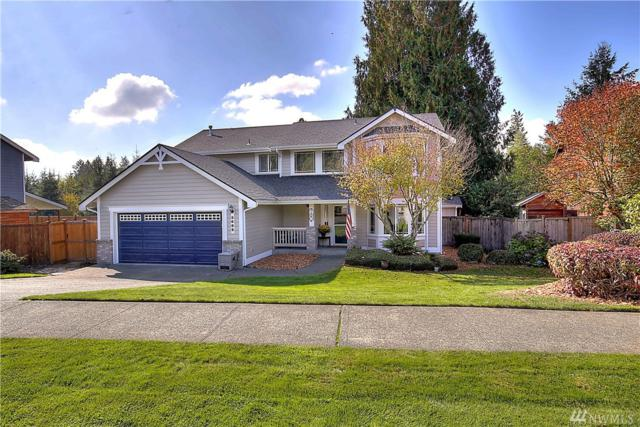 3669 Cassie Dr SW, Tumwater, WA 98512 (#1374145) :: Better Homes and Gardens Real Estate McKenzie Group
