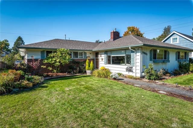 2831 Iron St, Bellingham, WA 98225 (#1374153) :: Real Estate Solutions Group