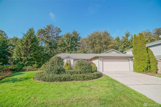 1610 56th Ave NE, Tacoma, WA 98422 (#1374164) :: Better Homes and Gardens Real Estate McKenzie Group
