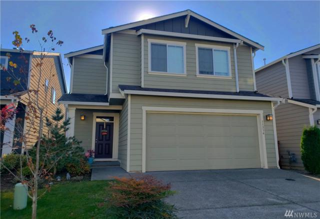 11516 174th St E, Puyallup, WA 98374 (#1374165) :: Five Doors Real Estate