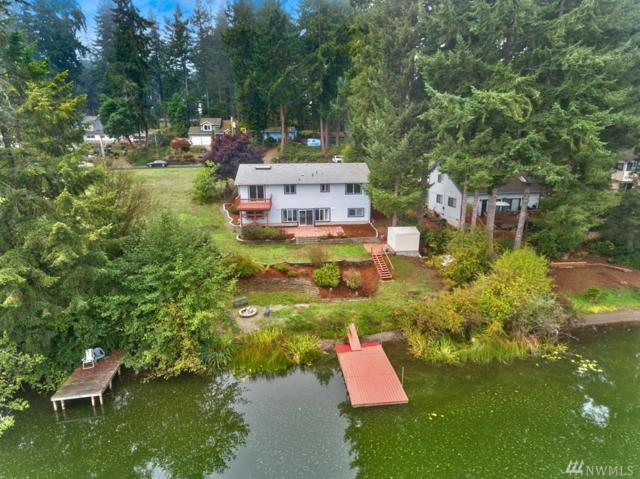 2219 194th Ave, Lakebay, WA 98349 (#1374168) :: Kimberly Gartland Group