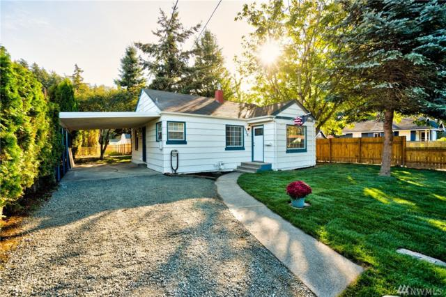 1426 S 6th Street, Mount Vernon, WA 98273 (#1374186) :: The DiBello Real Estate Group