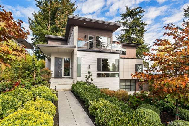 7416 SE 32nd St, Mercer Island, WA 98040 (#1374191) :: Real Estate Solutions Group